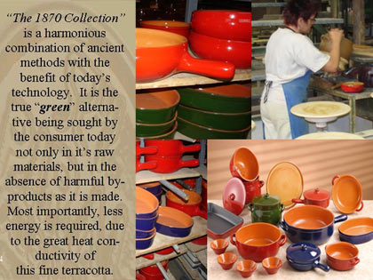 Authentic-Italian-Cookware4.jpg
